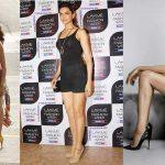 Deepika Padukone's fetish for high-heel creates trouble for Saif Ali Khan!