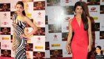 Priyanka Chopra, Deepika Padukone receive their first 2012 awards