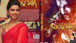 I wish, I was part of 'Rockstar': Deepika Padukone