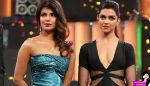 Are Deepika Padukone, Priyanka Chopra the new BFFs?