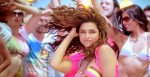 Deepika Padukone Hot Pictures from Race 2