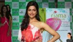 Deepika Padukone Refuses to Spill Beans on Chennai Express and Ram Leela