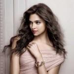 Deepika Padukone, Tanishq IVA Jewellery
