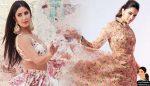 Deepika Padukone: My Race songs are as popular as Katrina Kaif's