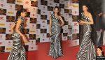 'Yeh Jawaani…' character closer to my real self: Deepika