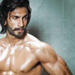 Ranveer Singh uses the same flirting technique with all the ladies!