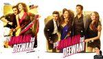 First look: Deepika Padukone, Ranbir Kapoor in Yeh Jawaani Hai Deewani
