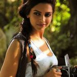Deepika Padukone upcoming movies list 2013 , 2014