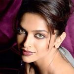 Deepika Padukone to don three different looks this year