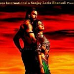 How wild will Deepika Padukone and Ranveer Singh's lovemaking scene be in Ramleela?