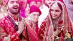 Deepika Padukone personal life and off-screen work