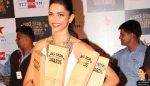 Deepika Padukone awards and nominations